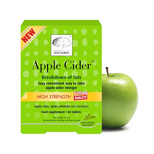 new-nordic-apple-cider-high-strength-food-supplement-pack-of-60-tablets