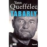 Tabarly (Témoignage, document)