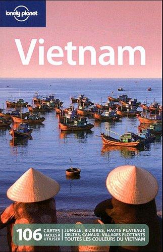 VIETNAM 9ED