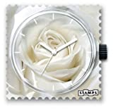 Montre - STAMPS - 1211024