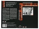 15. April 1945. Kommandant Josef Kramer übergibt das Konzentrationslager Bergen-Belsen den britischen Streitkräften. Die Ereignisse dieses Tages sowie der nächsten Monate werden von einem alliierten Kamerateam festgehalten. Bergen-Belsen, letzte Stat...