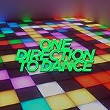 I Love It (Dance Remix)