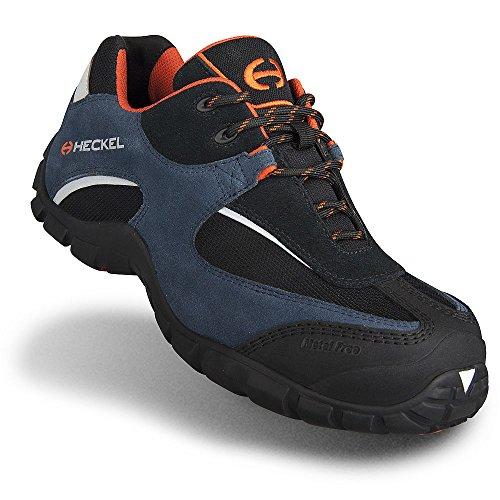Meilleures chaussures de sécurité selon les marquages - Safety Shoes Today