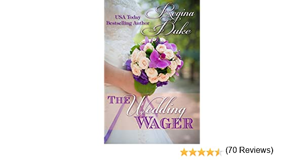 The wedding wager colorado billionaires book 1 ebook regina the wedding wager colorado billionaires book 1 ebook regina duke amazon kindle store fandeluxe Document