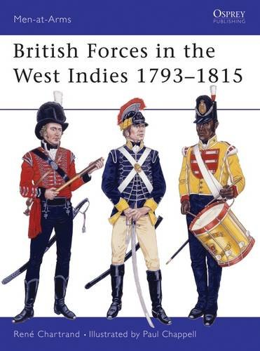 british-forces-in-the-west-indies-1793-1815-men-at-arms-band-294