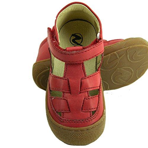 Bild von Naturino Baby Mädchen 3997 Sneaker
