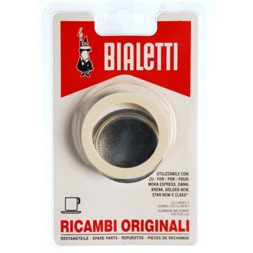 bialetti-109741-3-joints-et-1-filtre-pour-moka-1-tasse-aluminium-blanc