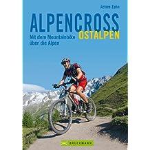 Alpencross Ostalpen