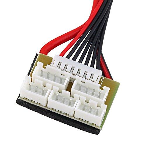 vococal-6s-a-3-x-2-2-x-3-celulas-lipo-balance-bateria-cargador-adaptador-cable-board-tablero-conecta