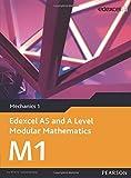 ISBN 0435519166