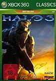 Halo 3 [Software Pyramide] - [Xbox 360]