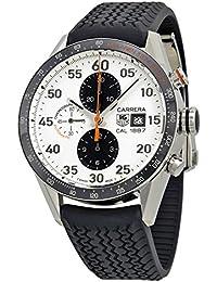 Tag Heuer TAG-CAR2A12.FT6033_wt Reloj de pulsera para hombre