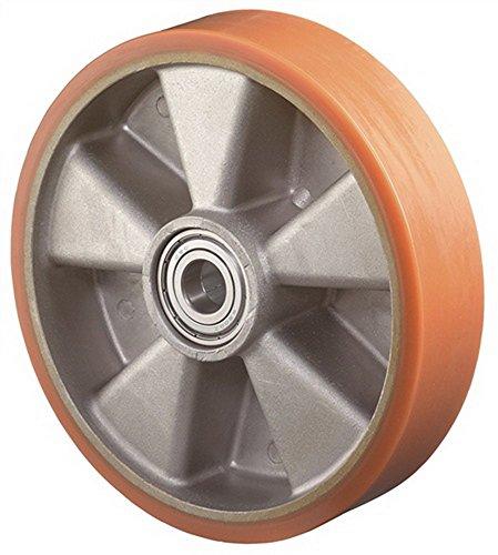 roues de transporteur raaco 4057057117447 moins cher en ligne bricoshow. Black Bedroom Furniture Sets. Home Design Ideas