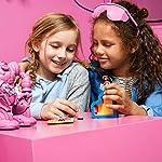 LEGO-Friends-Scatola-del-cuore-di-Olivia-41357