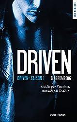 Driven Saison 1