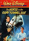 Horse in Gray Flannel Suit [Import USA Zone 1]