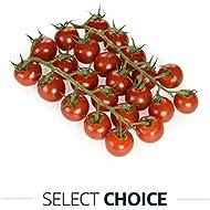 The Tomato Stall Piccolo Cherry Vine Tomatoes 270g