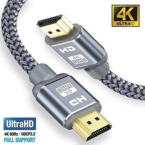ALCLAP HDMI-Kabel