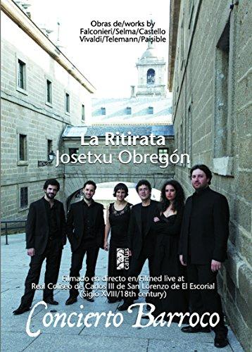 obregon-concierto-barroco-dvd
