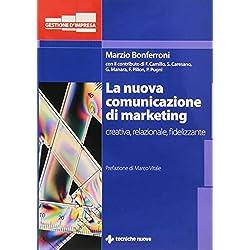 """51xS%2BV7pxML. AC UL250 SR250,250  - Il libro """"Rinascimento Oggi"""" a cura di Marzio Bonferroni, per una visione umanistica dell'impresa"""
