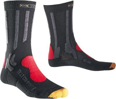 X-Socks Funktionssocken Trekking Light und Comfort von X-Socks - Outdoor Shop