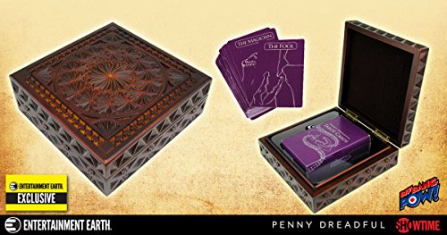 penny-dreadful-tarot-card-deluxe-carved-wood-box-set