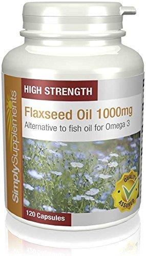 olio-di-semi-di-lino-1000mg-fonte-vegetale-degli-omega-3-120-capsule-simplysupplements-fonte-di-acid