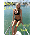 Uncle Bob's Charter Boat