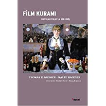 Film Kurami