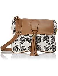 78cd79fc830 Sling Bags for Women : Buy Cross Bags & Sling Bags Online India ...