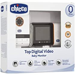 Chicco Top Digital Video