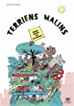 Terriens malins - Missions sp�ciales...