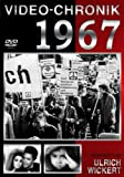 Video Chronik 1967 kostenlos online stream