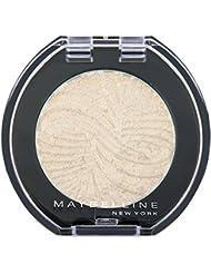 Maybelline Color Show Mono Fard à paupières - sable chaud