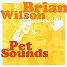 Pet Sounds Live