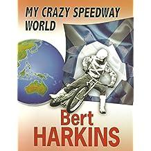 My Crazy Speedway World