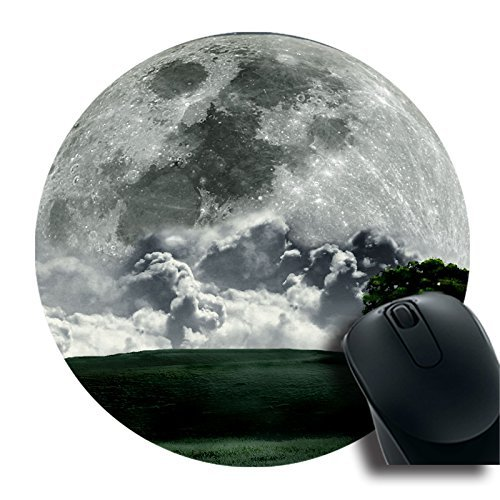 ucfo-oscuro-luna-redonda-alfombrilla-de-raton-ucfo0709dmropa-01