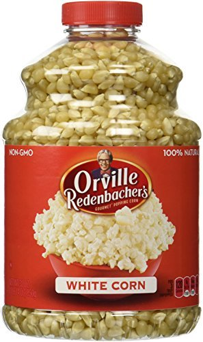 orville-redenbacher-white-corn-gourmet-popcorn-jar-30-oz-by-conagra-foods