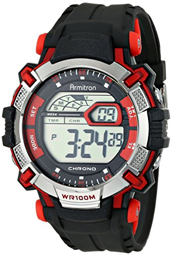 armitron-sport-homme-40-8312red-red-accented-digital-chronographe-black-resin-strap-montre