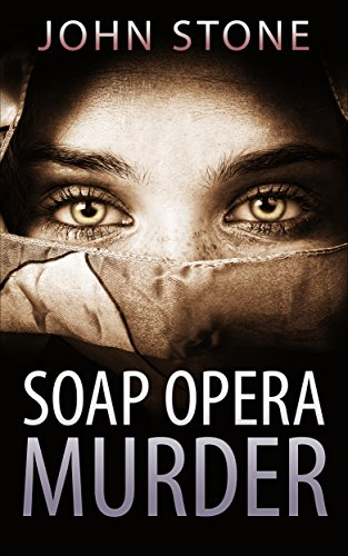 mystery-soap-opera-murder-flaw-and-order-series-1-english-edition