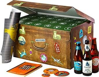 datation Pabst bouteilles de bière CT sites de rencontre gratuits