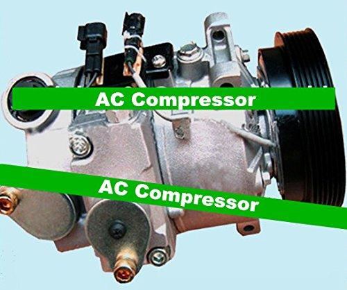 gowe-ac-compresseur-pour-voiture-volvo-xc90-32-awd-2010-30780589-3078059031250605-31250606-31260606-