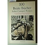 100 beste Bücher.