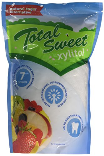 total-sweet-100-natural-xylitol-1kg