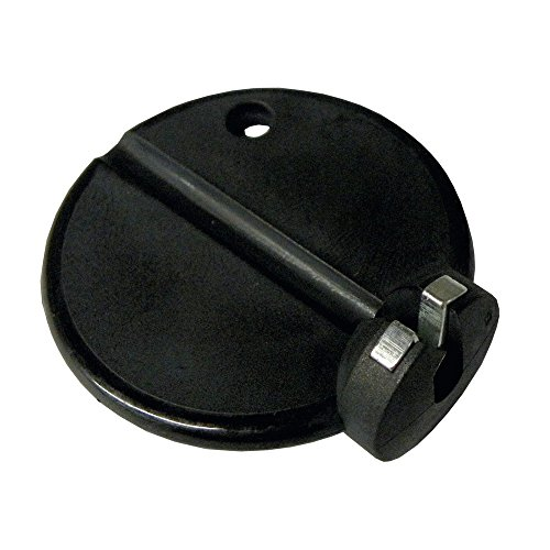 Miniwerkzeug Rixen Kaul Spokey Speichenspanner (Farbe: schwarz)