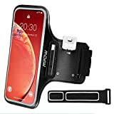 Mpow iPhone 6 Plus Running Sport Armband for Samsung Galaxy S8, S8 Plus