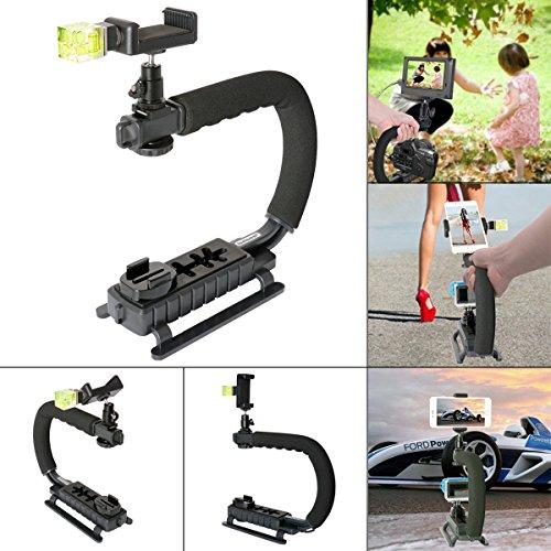 fantasealr-camera-stabilisateur-dc-dv-steadycam-de-camera-camera-poignee-equerre-de-stabilisation-c-