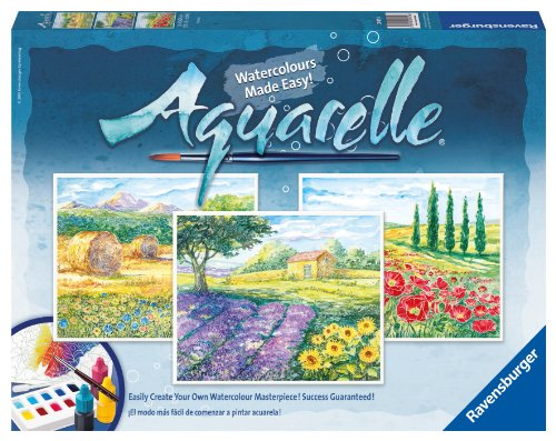 ravensburger-aquarelle-provence-arts-and-crafts-kit-by-ravensburger