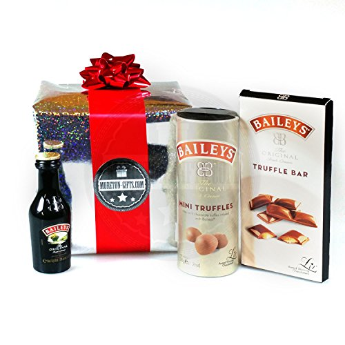 baileys-ultimate-christmas-gift-minature-truffles-and-bar-by-moreton-gifts