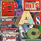 Dreams (Will Come Alive) CDS